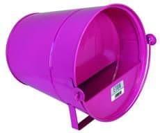 Eton cottage garden bucket drinker